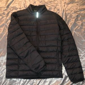 Old Navy zip up jacket